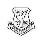 Mersey Girls Football Club