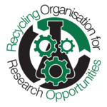 Recycling Organisation for Research Opportunities