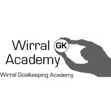 Wirral Goalkeeping Academy