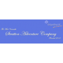 The Stratton Adventure Company