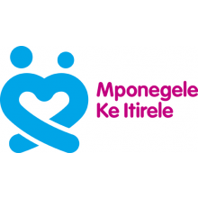 Friends of Mponegele Aids Orphans