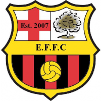 Elm Farm Football Club