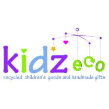 Kidzeco CIC