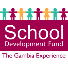 Community Development Fund - The Gambia Experience