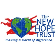 The New Hope Trust