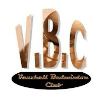 Dormant - Vauxhall Badminton Club