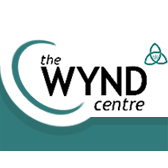 The Wynd Centre - Paisley