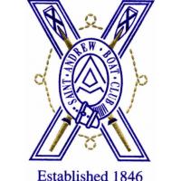 St Andrew Boat Club - Edinburgh