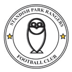 Standish Park Rangers FC