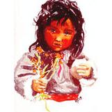 Tibet Culture Trust