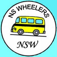 North Salop Wheelers