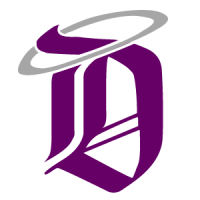 Durham University American Football Club