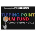 Tipping Point Film Fund