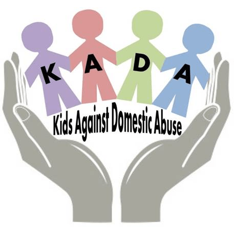 Kids Against Domestic Abuse (KADA)
