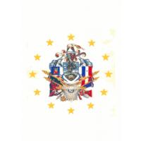 Seychelles - Seychelles EU Connection