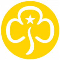 Girlguiding Scotland - 2nd A Kilmarnock Brownie Unit