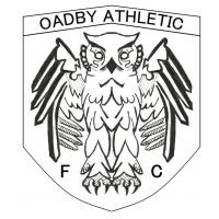 Oadby Athletic FC