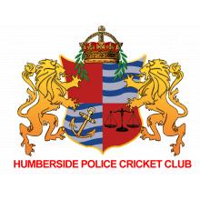 Humberside Police CC cause logo