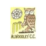 Alwoodley Cricket Club