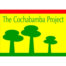 The Cochabamba Project
