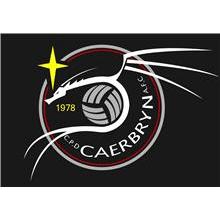 Caerbryn AFC