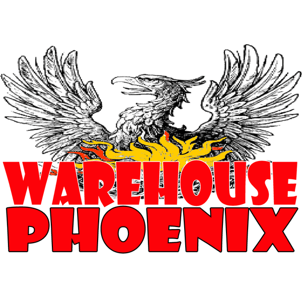 Warehouse Phoenix Limited