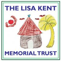 The Lisa Kent Memorial Trust