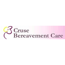 Cruse Bereavement Care Dartford Gravesham Swanley