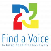 Find A Voice