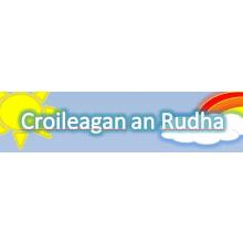 Croileagan An Rudha