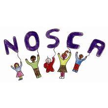 NOSCA
