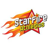 StarFire Athletics