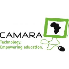 Camara Education Dublin