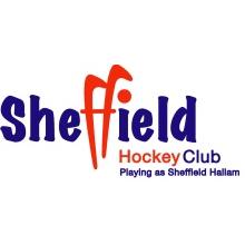 Sheffield Hockey Club (Sheffield Hallam)