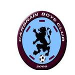 Carbain Clarets 1999