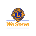 Wrekin Lions Club