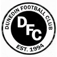 Dunedin Football Club