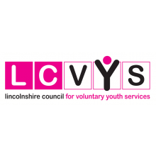 Lincolnshire Council For Voluntary Youth Sector