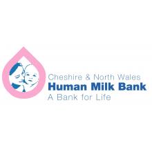 Cheshire and North Wales Human Milk Bank