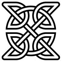 Celtic Sword Club