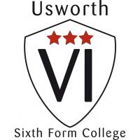 Usworth VI Form College Football Team