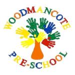 Woodmancote Pre-School Group - Cheltenham