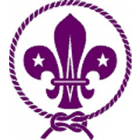 6th Ipswich Scout Group