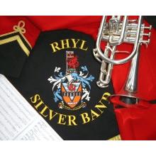 Rhyl Silver Band