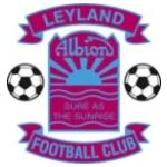 Leyland Albion JFC