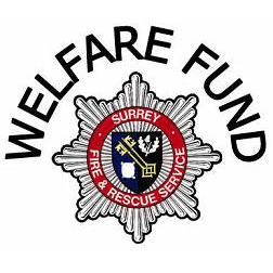 Surrey Fire and Rescue Welfare Fund