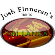 The Littlehampton Academy Sri Lanka Project 2011 - Joshua Finneran