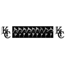 KIC Dance Fund