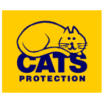 Cats Protection - Swale