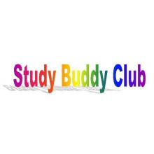 Study Buddy Club - Drylaw Edinburgh